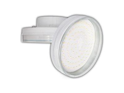 Купить T7TW10ELC GX70 лампы в Москве и области