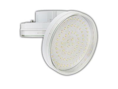 Купить T7TW73ELC GX70 лампы в Москве и области