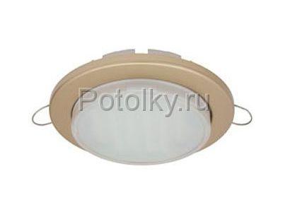 Купить Золото GX53 DGX5315 в Москве и области