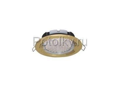 Купить Золото GX53 FT3225 в Москве и области