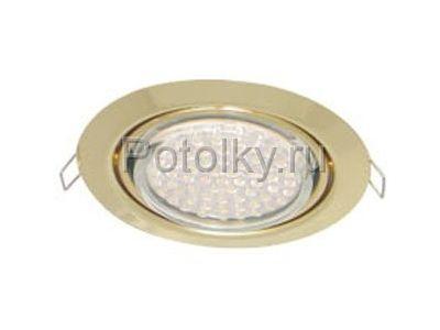 Купить Золото GX53 FT9073 в Москве и области