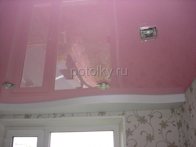 peinture plafond qui ne tient pas travaux devis gratuit. Black Bedroom Furniture Sets. Home Design Ideas