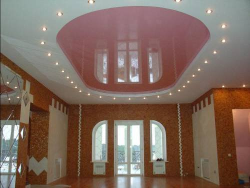 Forum prix peinture plafond cergy prix m2 travaux renovation appartement sp - Comment peindre un plafond au rouleau ...