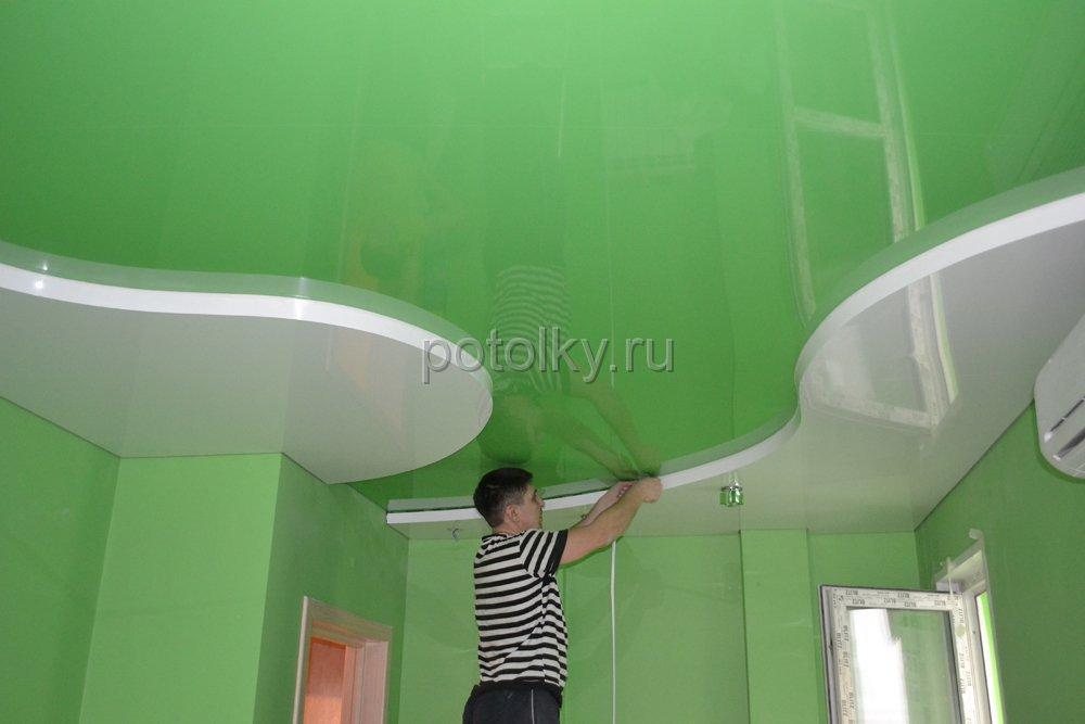 Haut parleur encastrable plafond forum exemple de devis - Haut parleur encastrable faux plafond ...